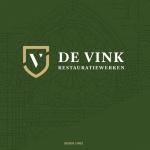 Eros jr de Vink